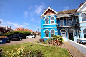 Brighton Road, Worthing, BN11
